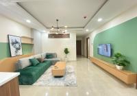 Duy nhất cho thuê căn hộ Hancorp Plaza, Làng Quốc Tế Thăng Long, 170m2 3PN full giá 17tr/th