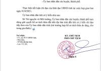 Rao bán đất nền đã có sổ đỏ từng lô tại P. Lộc Phát, TP Bảo Lộc. Giá chỉ từ 890 triệu LH 0906844806