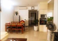 Bán căn hộ 2 phòng ngủ 2wc 76.9m2 Vinaconex 2 Hoàng Mai nội thất đầy đủ, cao cấp