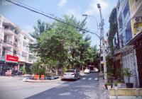Nhà cận MT Hoàng Diệu 2 đường trước nhà gần 6m, DT 76m2, ngang 4,5m, giá 7 tỷ, LH 0394992940