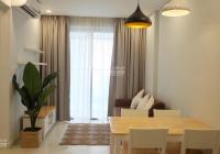 Tôi cần bán gấp căn 2PN DT 70m2 Kingston Residence Nguyễn Văn Trỗi, full NT, giá 4.5 tỷ còn TL