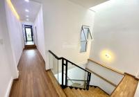 Bán nhà 3 tầng 2 mặt tiền khu sang trọng Đoàn Thị Điểm, Phú Nhuận (13x4,2m)