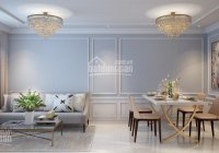 Bán căn hộ Imperial Place, mặt tiền 629 Kinh Dương vương, 3PN, 2WC, nhà mới, tặng nội thất 300tr