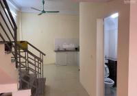 Cho thuê nhà chính chủ 2,5 tầng - Số nhà 7B, ngõ 49/66 đường Thúy Lĩnh, Hoàng Mai, Hà Nội