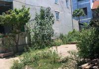 Cần tiền bán nhanh lô đất gần 1 cửa TP Đồng Hới, 154m2, giá 800tr