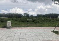 Đất trung tâm TX Phú Mỹ KDC ATA lô góc và kế góc, ĐT 0984464447