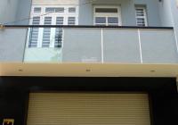 Cho Thuê Nhà MT Bạch Đằng, DT: 6.2m x 9m, 1 Trệt, 2 Lầu, Q Tân Bình