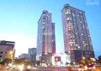BQL cho thuê văn phòng 100-120-250-305-550m2 tòa nhà Hancorp 72 Trần Đăng Ninh, Cầu Giấy, Hà Nội