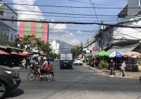 Bán đất mặt tiền đường Lê Hồng Phong, đã có sổ hồng, rẻ hơn đường Số 4. LH: 0963436278