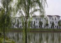 Bán Biệt thự, Liền kề Sudico Nam An Khánh; giá đầu tư; quỹ căn nhiều; LH: 0986.55.9339 - Trung Dũng