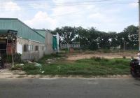 Cần tiền bán gấp 250m2 đất, giá 1,4tỷ/lô, 100% thổ cư gần chợ và trường học