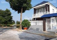 Chính chủ bán đất biệt thự vườn mặt tiền Hương Lộ 2, thành phố Bà Rịa, BRVT 299m2