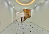 CC bán nhà cách oto đúng 10m, cạnh trường, gần chợ Thanh Liệt: DT 30m2, 5T, giá: 3.1tỷ: 0962087386