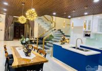 Chỉ hơn 9 tỷ, bán nhà HXH đường Nguyễn Đình Khơi, Hoàng Văn Thụ, 4.5x17m, 2 lầu ST cực đẹp