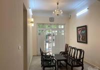 Chính chủ cho thuê nhà 3 tầng số 119 ngõ 409 phố Kim Mã, mặt tiền 7m, DT 68m2. Giá 19 triệu/tháng