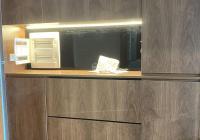 Cần bán cắt lỗ 300tr, Goldmark City, tòa S, căn 2PN, diện tích 84m2, hướng cửa ĐN, giá 2,1 tỷ