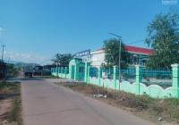 Chính chủ cần bán đất biệt thự vườn Nam Vân Phong