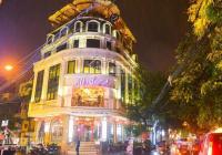 Cho thuê cửa hàng mặt phố Nguyễn Trãi với mặt tiền 25m siêu đẹp. LH Long 0378513333