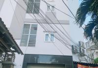 Hàng siêu nóng! Toà nhà đường Kha Vạn Cân - Linh Chiểu, (thu nhập khủng 1.3 tỷ/năm), DT: 171.9m2