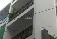 Cực hot! sở hữu ngay 80m2 - 3LST - HXH Trần Huy Liệu, P15, Phú Nhuận - chỉ 22tỷ (TL)