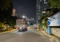 Nhà hẻm 20m Thoại Ngọc Hầu, Tân Phú, 80m2, giá chỉ 9.5 tỷ - 0937354679