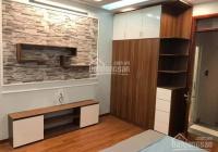 Yên Lạc, nội thất xịn, gần phố, ở ngay. DT: 35m2x4T, MT: 9m, giá: 3.95tỷ