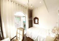 Bán nhà mặt phố Ba Đình nhỉnh 5 tỷ - KD homestay doanh thu 600tr/năm. LH: 0965889866