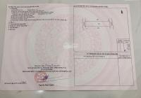Chính chủ gửi bán lô đất xã Phú Hội, huyện Nhơn Trạch, tỉnh Đồng Nai, 1 sẹc Lý Thái Tổ, giá rẻ