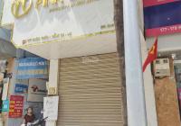 Chính chủ cho thuê nhà đẹp số 175 mặt phố Khâm Thiên