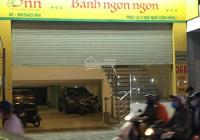 Chính chủ cần cho thuê nhà tầng 1 + trệt để xe trong ngôi nhà 7 tầng tại 368 phố Bạch Mai