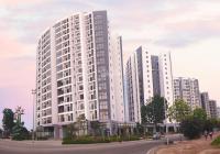 Chính chủ cần bán căn ở dự án Le Grand Jardin, DT: 84m2, giá tốt, SĐCC