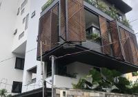 Bán gấp căn nhà đẹp đường Hoàng Sa, phường Tân Định, quận 1, giá 6.18 tỷ thương lượng