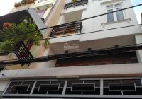 Nhà ngộp: MT Phạm Văn Đồng 3 lầu, ngang 8m. 5,15 tỷ