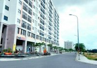 Cần bán cặp A3 đối diện chung cư XH1 khu VCN Phước Long 2