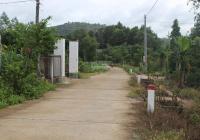 Bán đất view núi giá đầu tư Nghĩa Thành, Châu Đức pháp lý chuẩn chỉnh