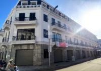 Bán 70 căn nhà cuối cùng ngay chợ Thới Lai