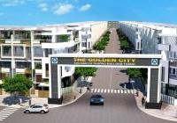 Dự án duy nhất tại khu vực Sân Bay Long Thành có sẵn sổ riêng