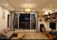 Gia đình chuyển nơi công tác, bán căn hộ 2 phòng ngủ. Lh: 0984 673 788