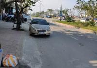 Cần bán nhà siêu khuyến mãi đường Chu Huy Mân, Thọ Quang, Sơn Trà thông đường lớn Ngô Quyền
