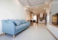 Nhà đẹp - giá rẻ nhất New City 1PN, full nội thất , DT 46.72m2 giá 3.3 tỷ bao phí, LH 0908328568.