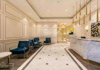 Kẹt tiền! Cần bán gấp căn hộ Saigon Royal Quận 4, căn 82m2 có 2PN giá chỉ 5.58 tỷ, LH 0941190000