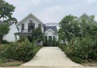 Chính chủ bán căn biệt thự nghỉ dưỡng ven đô Rose Villa, Yên Bài, Ba Vì giá rẻ Liên Hệ: 0819262679