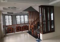 Cần bán nhà 2 mặt tiền 92m2 đường số 9, phường Hiệp Bình Phước