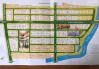 Cần tiền bán nhanh đất nền Sở VHTT, DT 5x20m giá 65tr/m2, sổ đỏ sang tên ngay. LH 0962047755