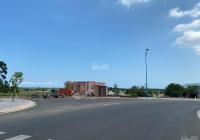 Chính chủ cần bán lô đất mặt tiền đường Lê Duẩn - trung tâm thị trấn Đất Đỏ - 09333.79.588