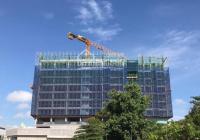 Hot hot hot cần bán căn hộ Bcons 34m2 - 1PN bao thuế phí