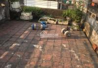 Đầu tháng 07 có phòng cho thuê ở Bạch Mai, LH: Ms Hương 0988907190