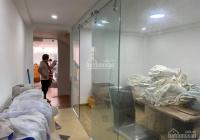 Nhà mặt tiền kinh doanh đường Bàn Cờ, Q3, 60m2, 5 tầng giá chỉ 24 tỷ - 0937354679