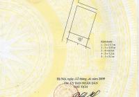 Bán đất Kiêu Kỵ,Gia Lâm 72m2 MT5m 3.1 tỷ