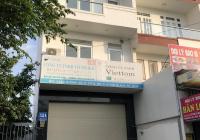 Bán nhà 5x20m, đường Số 2, P. Tăng Nhơn Phú B chính chủ